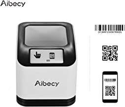 Best aibecy barcode scanner Reviews