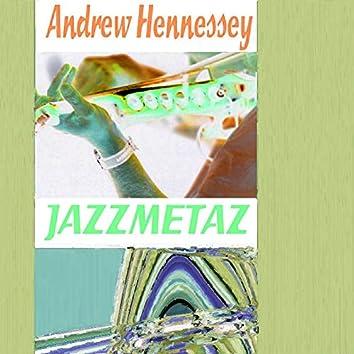 Jazzmetaz