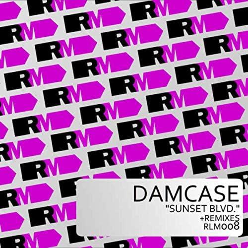 Damcase