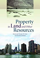 Property in Land and Other Resources