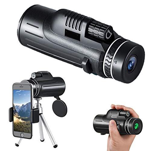 precio de telescopio profesional fabricante CFMZ