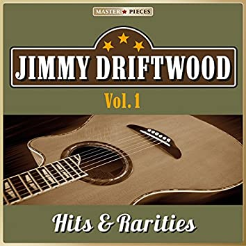 Masterpieces Presents Jimmie Driftwood: Hits & Rarities, Vol. 1 (37 Country Songs)