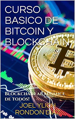 curso bitcoin trader on-line dimensione del mercato di criptocurrency 2021