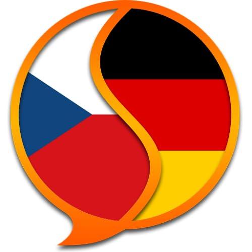 Deutsch Tschechisch Wörterbuch frei