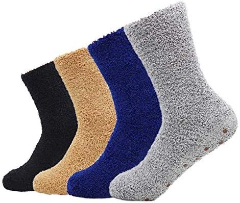 Top 10 Best sleeping socks men Reviews