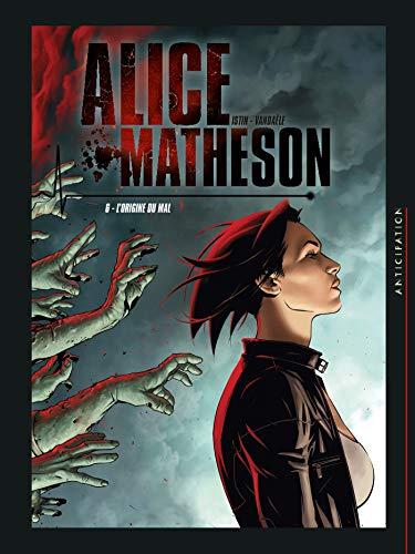 Alice Matheson T06