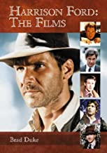Harrison Ford: The Films