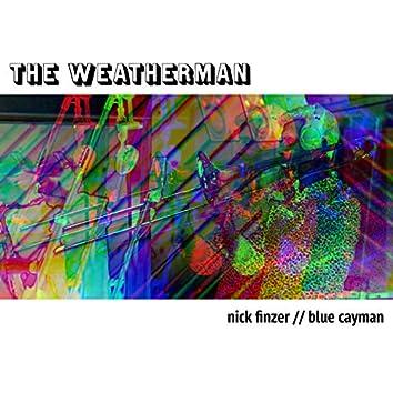 The Weatherman (Remix)
