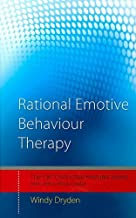 Rational Emotive Behaviour Therapy: Distinctive Features (CBT Distinctive Features)