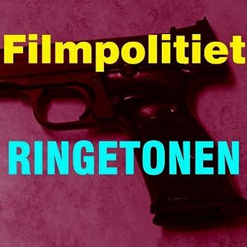 Filmpolitiet ringetone