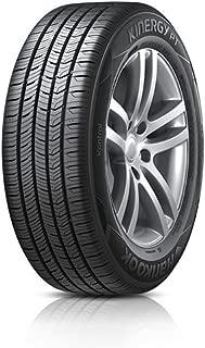 Hankook KINERGY PT H737 91H All- Season Radial Tire-205/55R16 4-ply