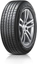 Hankook H737 all_ Season Radial Tire-225/50R18 95H 4-ply