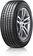 Hankook KINERGY PT H737 92H All- Season Radial Tire-205/60R16 4-ply