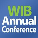 WIB Annual