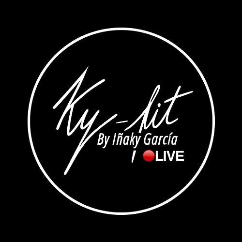 KY-FIT.LIVE