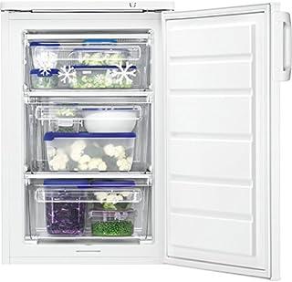 Amazon.es: congelador zanussi - Zanussi: Hogar y cocina