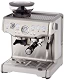 Gastroback 42620 Design Espresso Advanced 'Barista Edition'