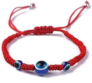 4Ocean Bracelet avec Sceau de Moine hawa/ïen Violet