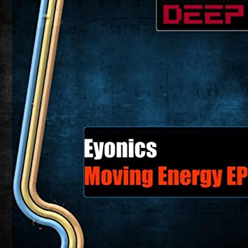 Moving Energy EP