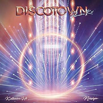 Discotown