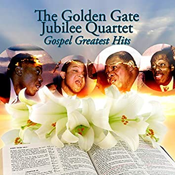 Gospel Greatest Hits