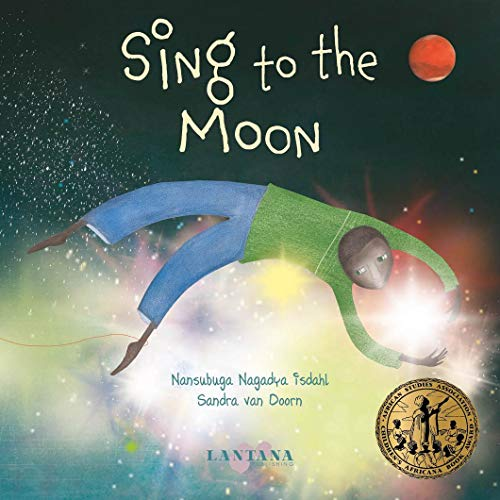 Isdahl, N: Sing to the Moon