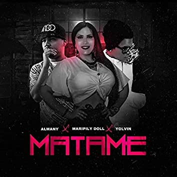 MATAME