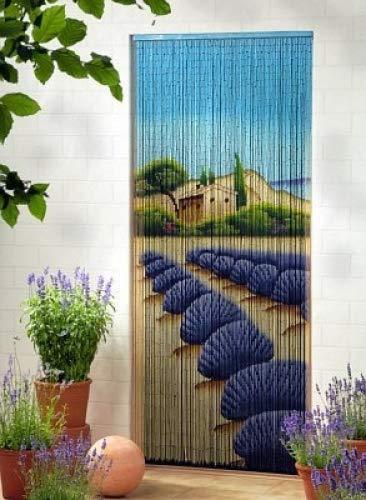 Conacord -  Bambusvorhang