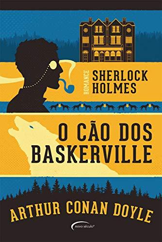 O cão dos Baskerville (Sherlock Holmes)