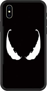 Best venom phone cover Reviews