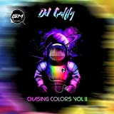 Chasing Colors, Vol.2