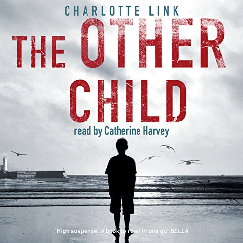 The Other Child Titelbild