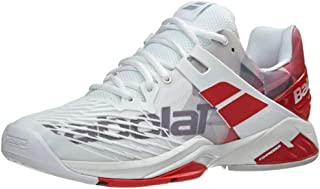 babolat propulse court shoes mens