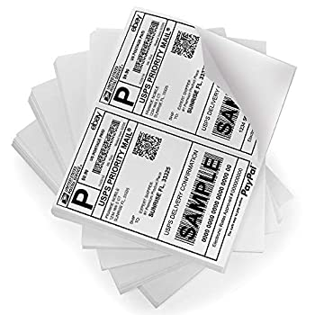 Best 8 5 x 5 5 labels Reviews