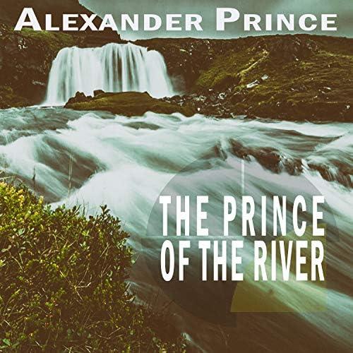 Alexander Prince