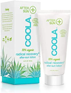 Best after sun wipes Reviews
