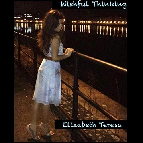 Elizabeth Teresa