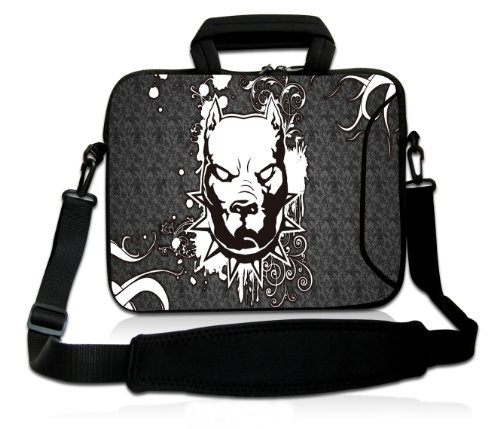 laptop sleeve 17 inch dell