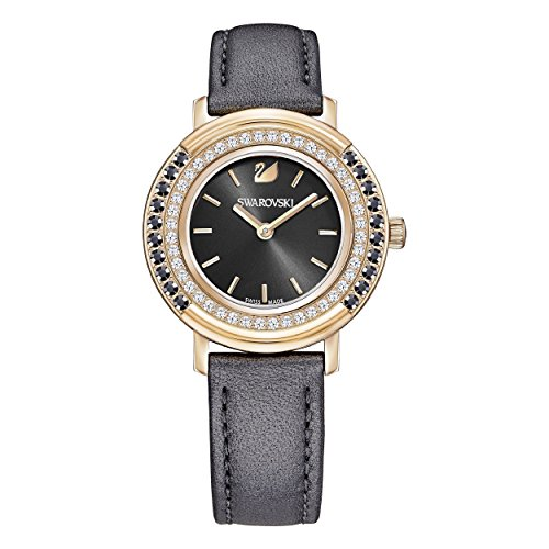 Swarovski 5243047 - Reloj