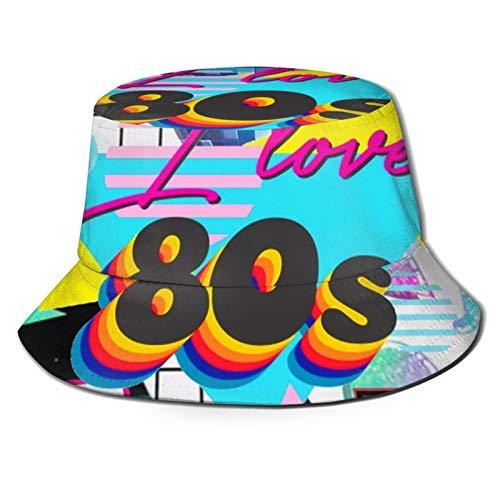 GAHAHA Fischerhüte für die Jagd, Sonnenschutz, UV-Schutz, atmungsaktiv, faltbar, für den Sommer