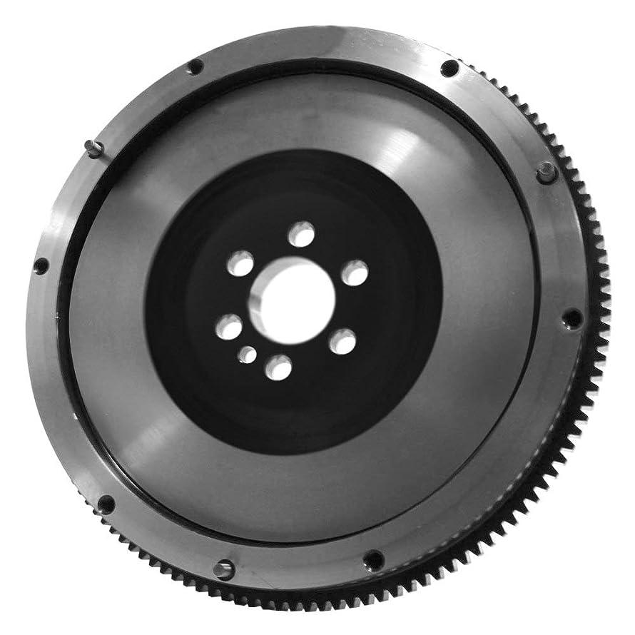 Clutch Masters FW-178-SF Lightweight Steel Flywheel (Nissan Juke 2011-2014)