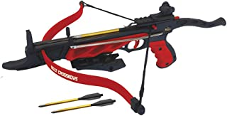 BOLT Crossbows The Impact Crossbow 80 lbs.