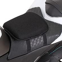 Cuscino Conforto Gel Per Sella per Harley Davidson Street Glide Special Tourtecs Neopren S