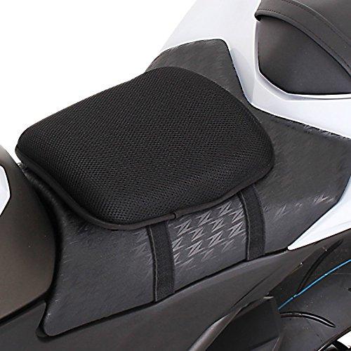 Gel Sitzbank Kissen Peugeot Kisbee 50 Tourtecs S