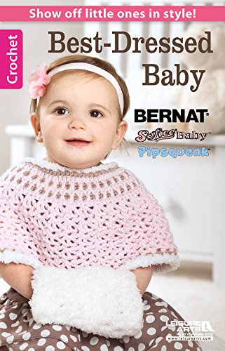 Best-Dressed Baby (English Edition)
