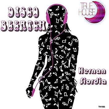 Disco Beeatch