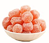 Candied Kumquat 冰糖金桔 200g/7.1oz