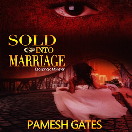 Sold into Marriage cover art