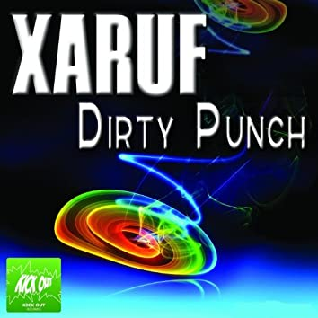 Dirty Punch