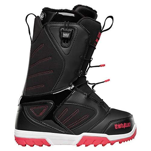 ThirtyTwo Damen Snowboard Boot Groomer Ft